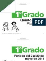 1 Planeacion Bimestral[1] Copy