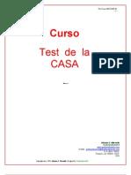 55443024-test-de-la-casa