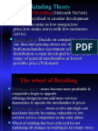 retail_theory