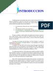 Manual De Energia Solar