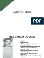 Php5 wrox pdf beginning