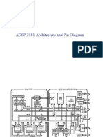 intro adsp21xx lec1print1
