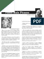 02PDF Picasso