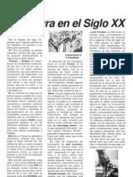 04PDF Siglo XX