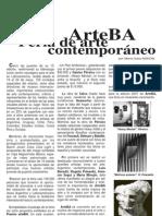 06PDF ArteBA