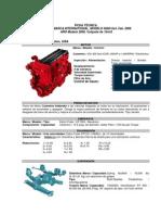5600 PDF