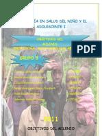 Objetivos Del Milenio-grupo5 (2)