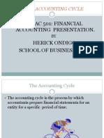 Accounting Cycle Upto Trial Balance(2)