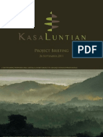 Kasa Luntian