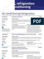 Electrical on Air Conditioning Programs[1]