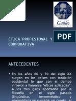 ÉTICA+PROFESIONAL+Y+CORPORATIVA