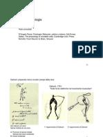 4. Elettrofisiologia