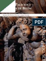 Igrejas, Palácios e Palacetes de Belém