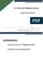 Salord_especificidad