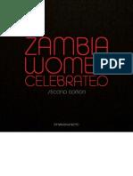 1 Pdfsam Zambia Women Celebrated