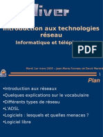intro-technos-reseau