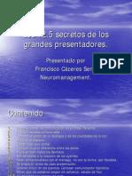 12punto5secretos