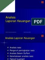 MK03-AnalisisLK