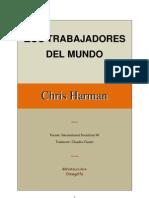 Harman,Chris.los.Trabajadores.del.Mundo