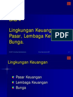 MK04-Bunga