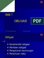 MK07-Obligasi