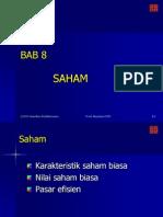 MK08-Saham