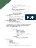 Copy of Ch    Case Study  NetFlix by Jonathan Fu on Prezi netflix case study competitive advantage