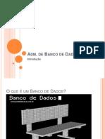 bancodedadosi-110912205019-phpapp02