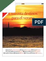 paginas_estambul