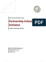 Partnership Initiative Guide-final