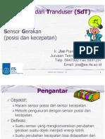 SenD308-05