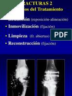 11 - fracturas II