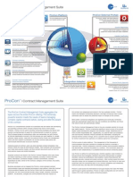 DS-1 Contract Management_W