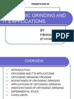 32568343 Cryogenic Grinding