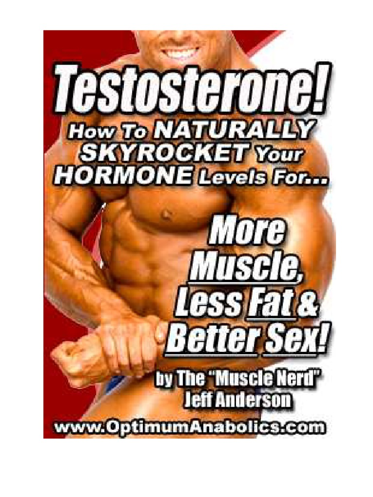 Increase Testosterone Naturally Luteinizing Hormone Sleep