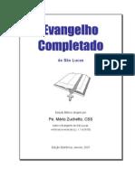estudo_biblico_ECLucas