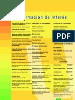 Caretra_de_Servicios_UGC_PEÑAFLOR