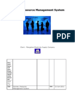 EnterpriseResources-AsIsanalysis