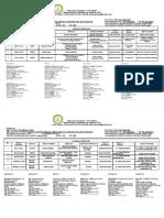 Villar PRC Cases (DONE)