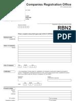 RBN2 v1g