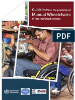 Wheelchair Guidelines (en for the Web)