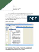 Tutorial.de.edicion.para.hacer.libro.en.formato.pdf.de.imagen