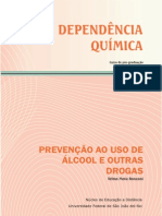 dependencia_quimica