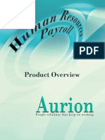 Aurion_Product_Overview_May_2006
