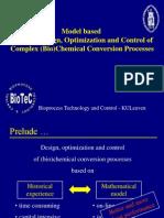 01b - Jan Van Impe - BioTec Research Themes