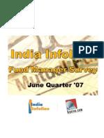 India_Info_Survey