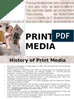printmedia-100813115605-phpapp02