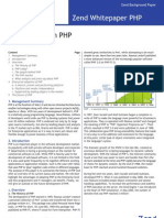 overview_on_php