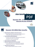 3-12 New Dynamic DA Access Scheme