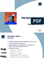 2-3 - SkyEdge VSATS